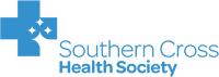 Click to verify Wellness at Work's Southern Cross affiliated healthcare provider status.
